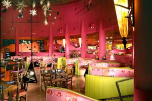 Agave-Restaurant