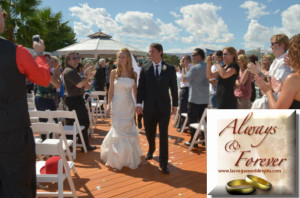 Always-Forever-Weddings-Receptions