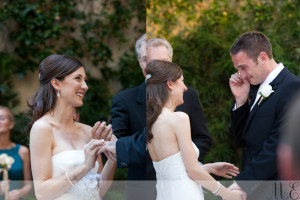 Bridal-Spectacular-Bridal-Show