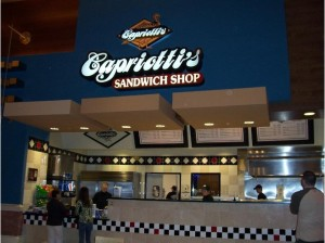Capriotti-Sandwich-Shop