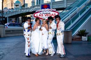 Chapels-Las-Vegas1