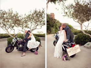 Enchanted-Star-Weddings