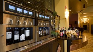 Ferraro-Restaurant-Wine-Bar1