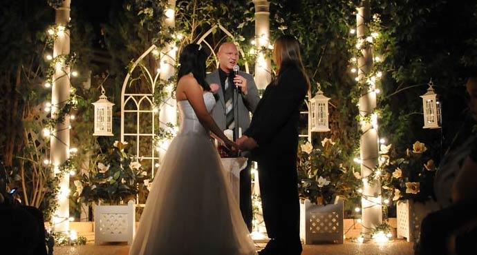 Las-Vegas-Location-Weddings