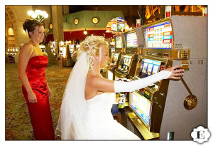 Las Vegas Weddingsto Go