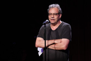 Lewis black comedy, Lewis Black tickets