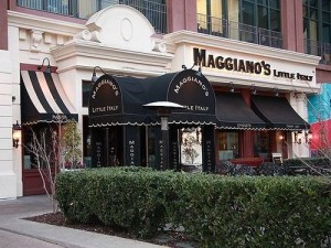 Maggiano-Italian-Catering-Restaurant