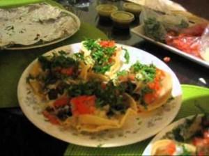 Michoacan-Gourmet-Mexican-Restaurant