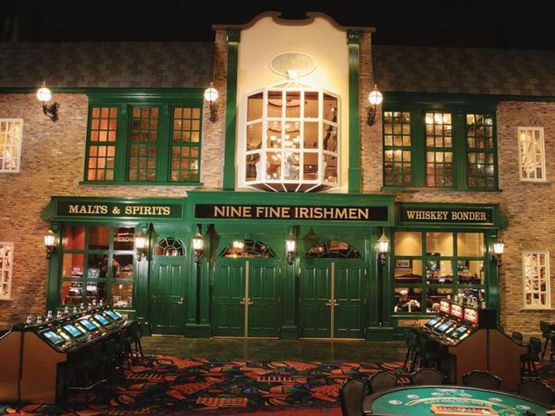 Nine-Fine-Irishmen-New-York