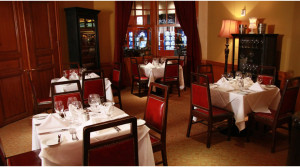 Pinot-Brasserie