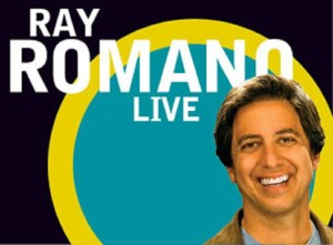 Ray Romano Las Vegas, Ray Romano tickets