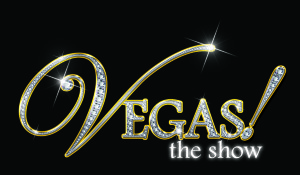 Las Vegas the show, Best Vegas show