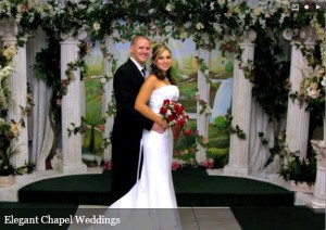 Vegas Wedding Chapel Shalimar – Wedding Chapels
