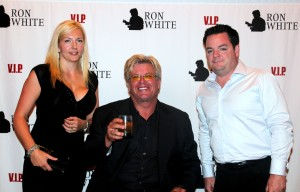 Ron white Las Vegas, Ron white tickets