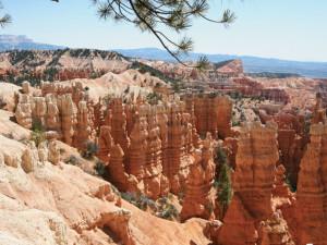 Adventures Southwest Tour Packages