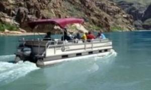 Paradise Found Grand Canyon Tours