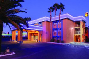 Best Western Plus Henderson