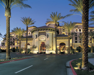 Courtyard by Marriott Henderson – Green Valley – Las Vegas