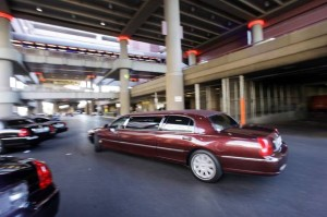 GROUND TRANSPORTATION LAS VEGAS LIMO AND TAXI