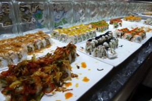 Makino Premium Restaurant