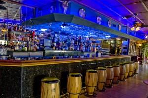 Florida Cafe Cuban Bar & Grill