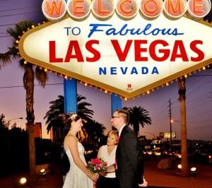 Bridal Store in Las Vegas