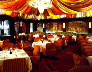 Le-Cirque-Bellagio-Hotel-MGM-Resorts