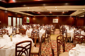 Morton's the Steakhouse – Las Vegas