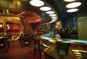 Quark's Bar & Restaurant