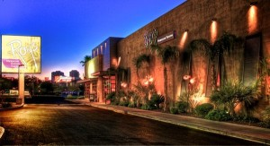 Roy's Summerlin