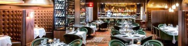 downtownrestaurants