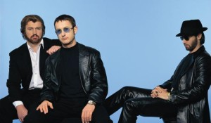Australian Bee Gees – A Tribute to the Bee Gees