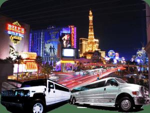 Las Vegas Transporters