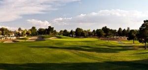 Palm Valley Club-Sun City